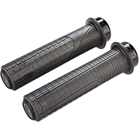 Ergon GD1 Factory Grips frozen stealth